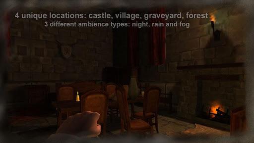 Slenderman Origins 1 Lost Kids. Best Horror Game. 1.16 screenshots 8