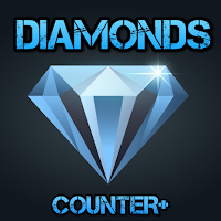 Free Diamonds For Elite Pass For Garena Fire