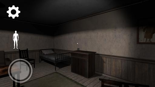M.A.S.K   Horror game   Survival horror 1.6 screenshots 8