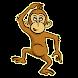 MonkeyTodo - Androidアプリ