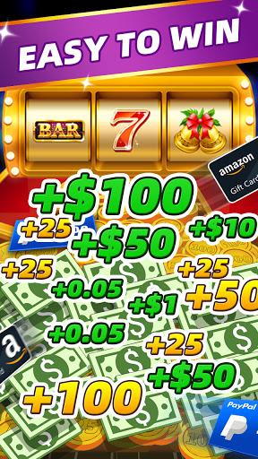 Coins Pusher - Lucky Slots Dozer Arcade Game 1.1.9 screenshots 2