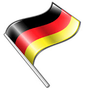German Verbs Pro