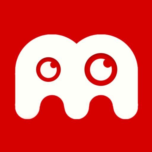 Manga Geek - Free Manga Reader App