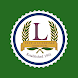 City of Lucedale