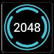 2048 Myo Edition - Androidアプリ