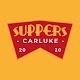 Suppers Carluke