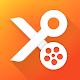 YouCut - Editor de Vídeo para PC Windows