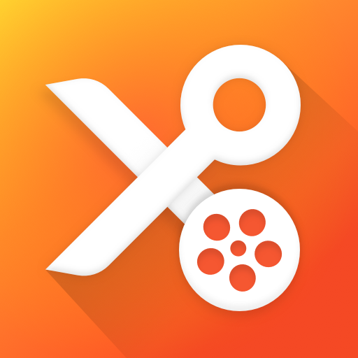 YouCut – Video Editor & Video Maker, No Watermark v1.470.1129 --  [Pro]