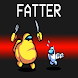 Fatter Imposter Role For Among Us - Androidアプリ