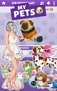 Party in my Dorm: App Download For Pc (Windows/mac Os) 4