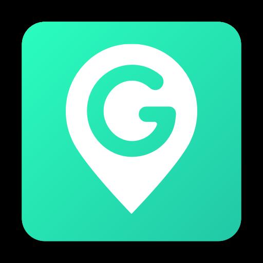 GeoZilla - Find My Family