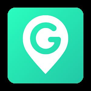 GeoZilla Find My Family 6.19.18 by GeoZilla Inc. logo
