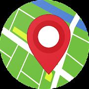 Fake GPS Free