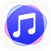 Music Player For Hiawei Nova 7i Free Music Mp3
