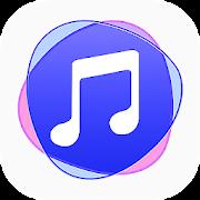 Music Player For Hiawei Nova 7i Free Music Mp3
