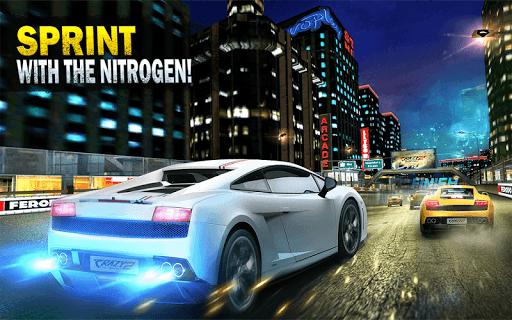 Crazy for Speed  Screenshots 21