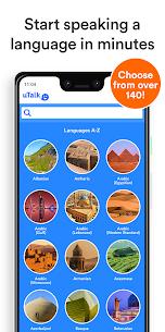 uTalk – Learn Any Language 1
