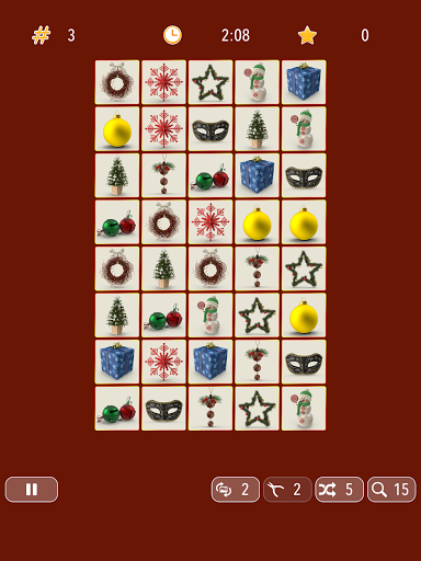 Onnect - Pair Matching Puzzle 5.10 screenshots 13