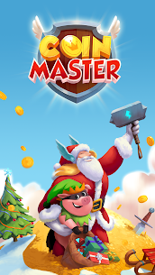 Coin Master Full Apk Download 1