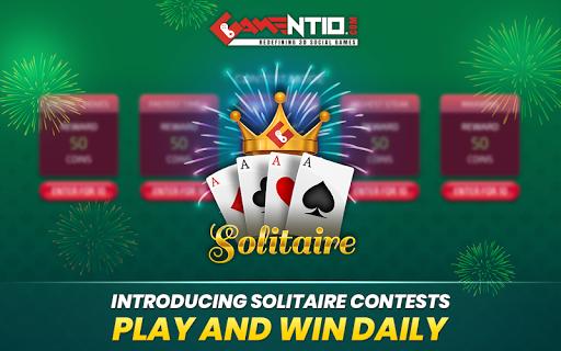 Gamentio 3D: Poker Teenpatti Rummy Slots +More  screenshots 19