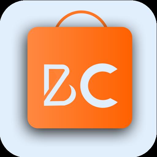 Free BC App