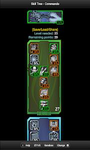 Skill Tree - Borderlands 2 3.1