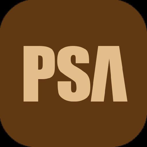 We PSA