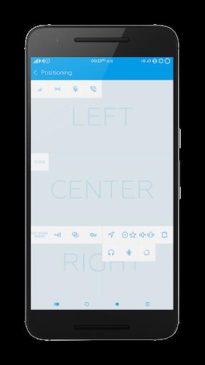 Flat Style Bar Indicators 5.1.3 Screenshots 5