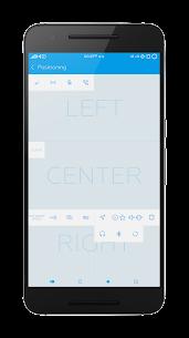 Flat Style Bar Indicators Pro Cracked APK 5