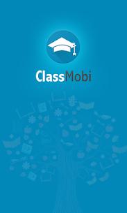 ClassMobi 4.0.7 Mod APK [Unlocked] 1