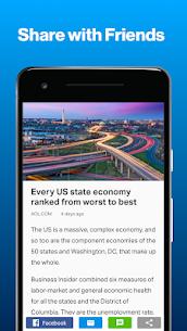 AOL – News, Mail & Video 5