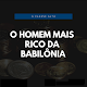 Download O homem mais rico da Babilônia For PC Windows and Mac
