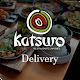 Katsuro para PC Windows