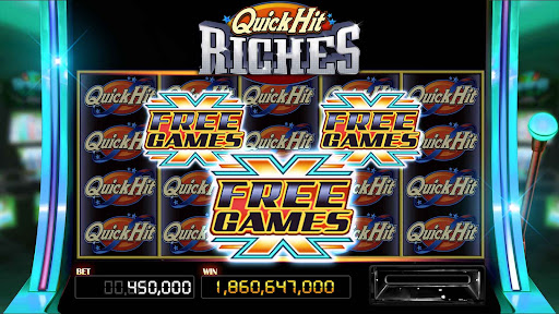 Lucky Hit Slots u2014 Free Vegas Casino Slot Games screenshots 7