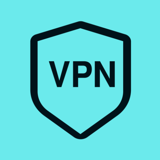 VPN Pro Mod Apk | Premium Unlocked/Latest Version | For Android