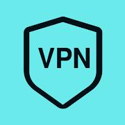 VPN Pro - Free for Lifetime