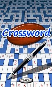 Crossword Apk Download 4