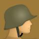 Armchair Commander