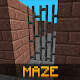 Multicraft Maze 3D para PC Windows