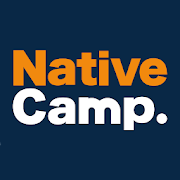 NativeCamp. - English Online