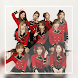 WJSN | Cosmic Girls (우주소녀) Wallpapers