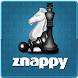 Chess Znappy - Androidアプリ