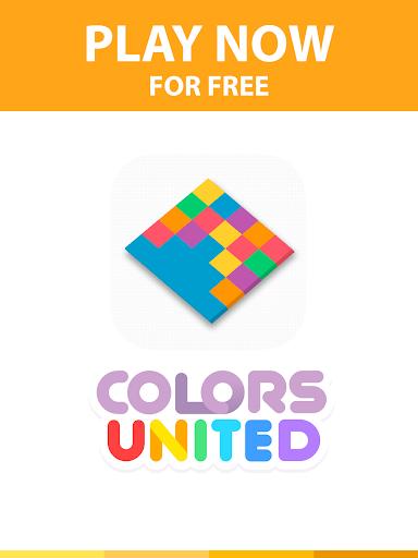 Colors United  screenshots 10