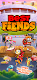 screenshot of Best Fiends - Free Puzzle Game