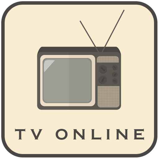 Baixar TV Indonesia Online Stream HD | TV Online Live