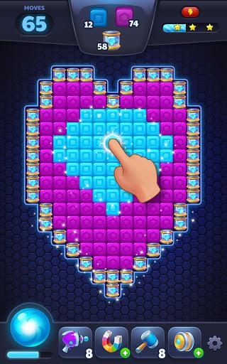 Cubes Empire Champion 6.9.056 screenshots 1