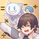 Tales of Phi: Math land Great Battle (Monster RPG) - Androidアプリ