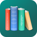 PocketBook Reader -  читалка книг epub, fb2, pdf
