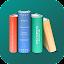 PocketBook reader free reading epub pdf cbr fb2 5.04.194.release