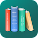 PocketBook reader free reading epub, pdf, cbr, fb2
